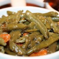 ፎሶሊያ FaSolia @ Benyam Ethiopian Cuisine