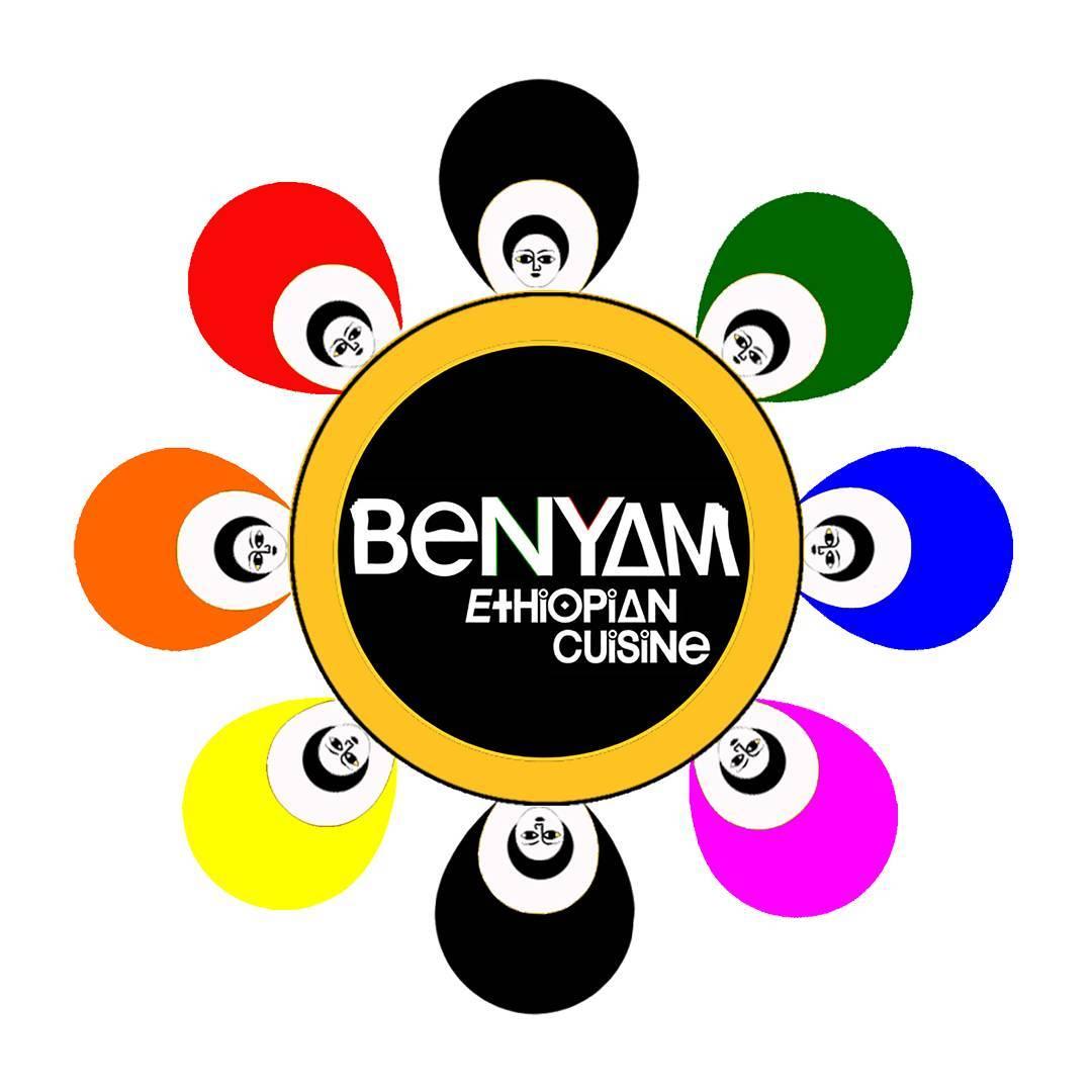 Benyam Ethiopian Cuisine